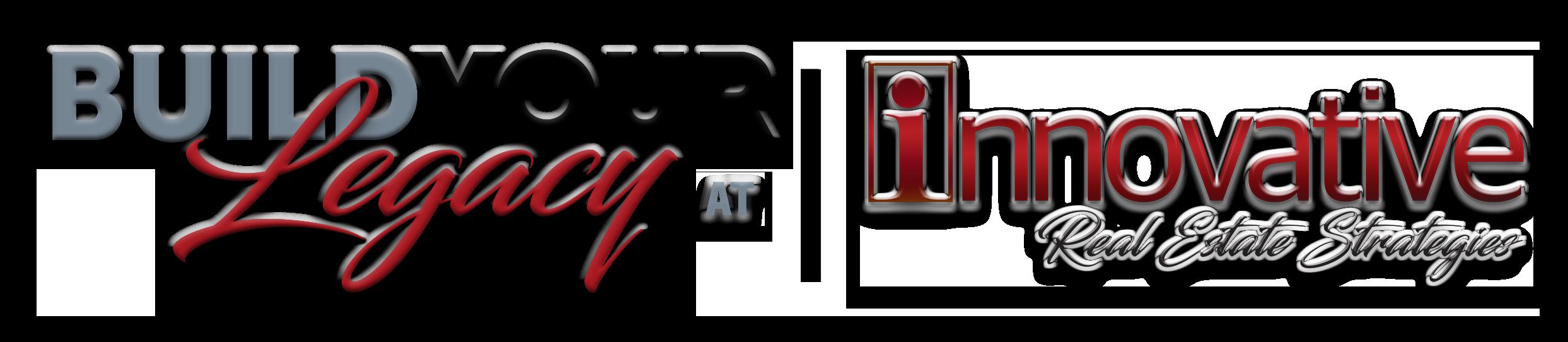 BYL_Campaign Logo_Horizontal.png