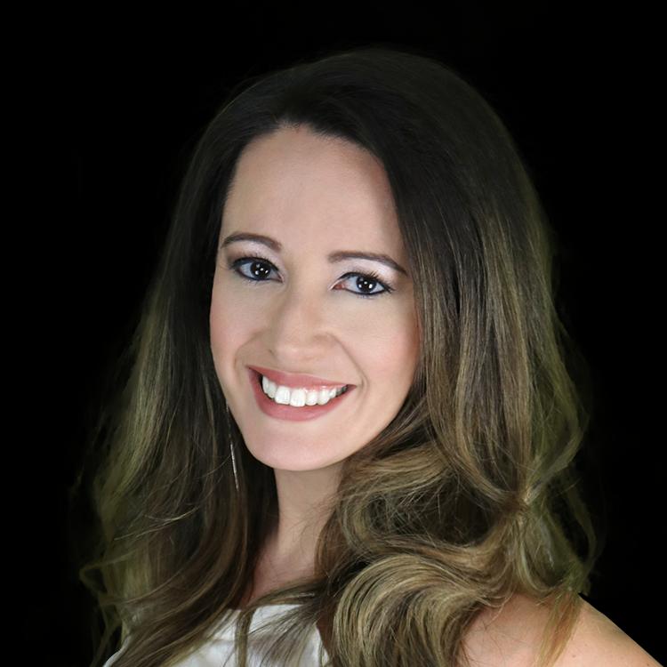 karina silva |  escrow & short sale manager