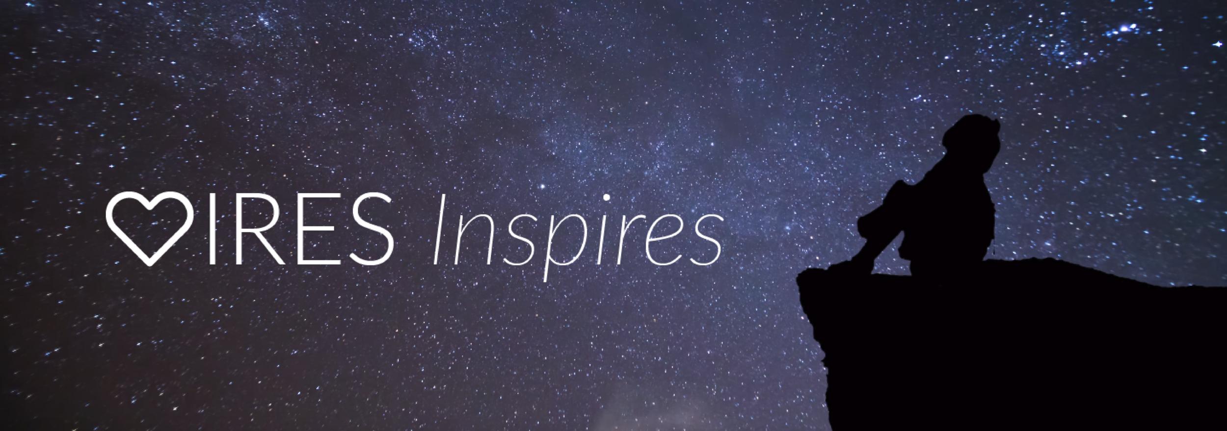 inspires banner (1).png