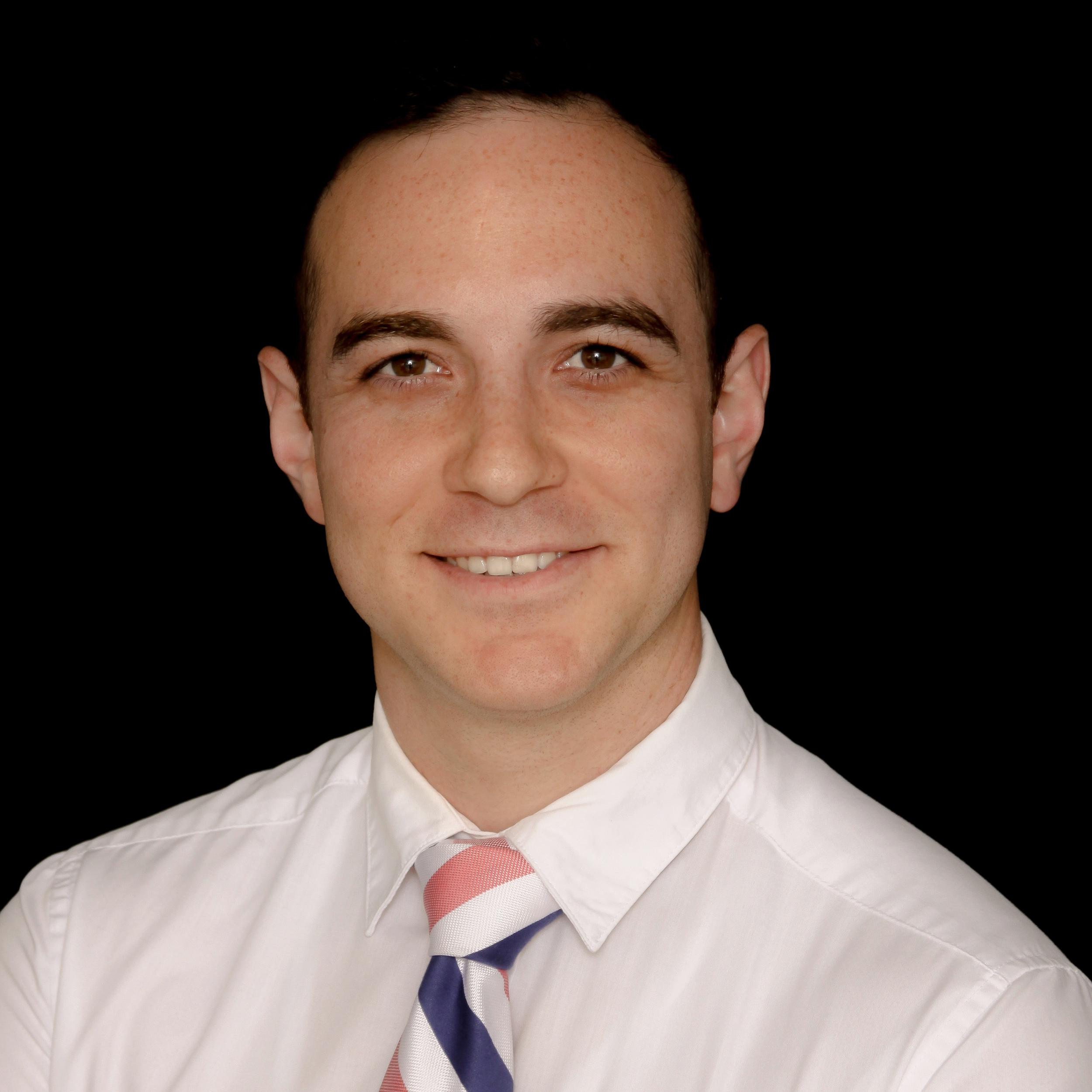 Jordan Claudio |  Realtor®