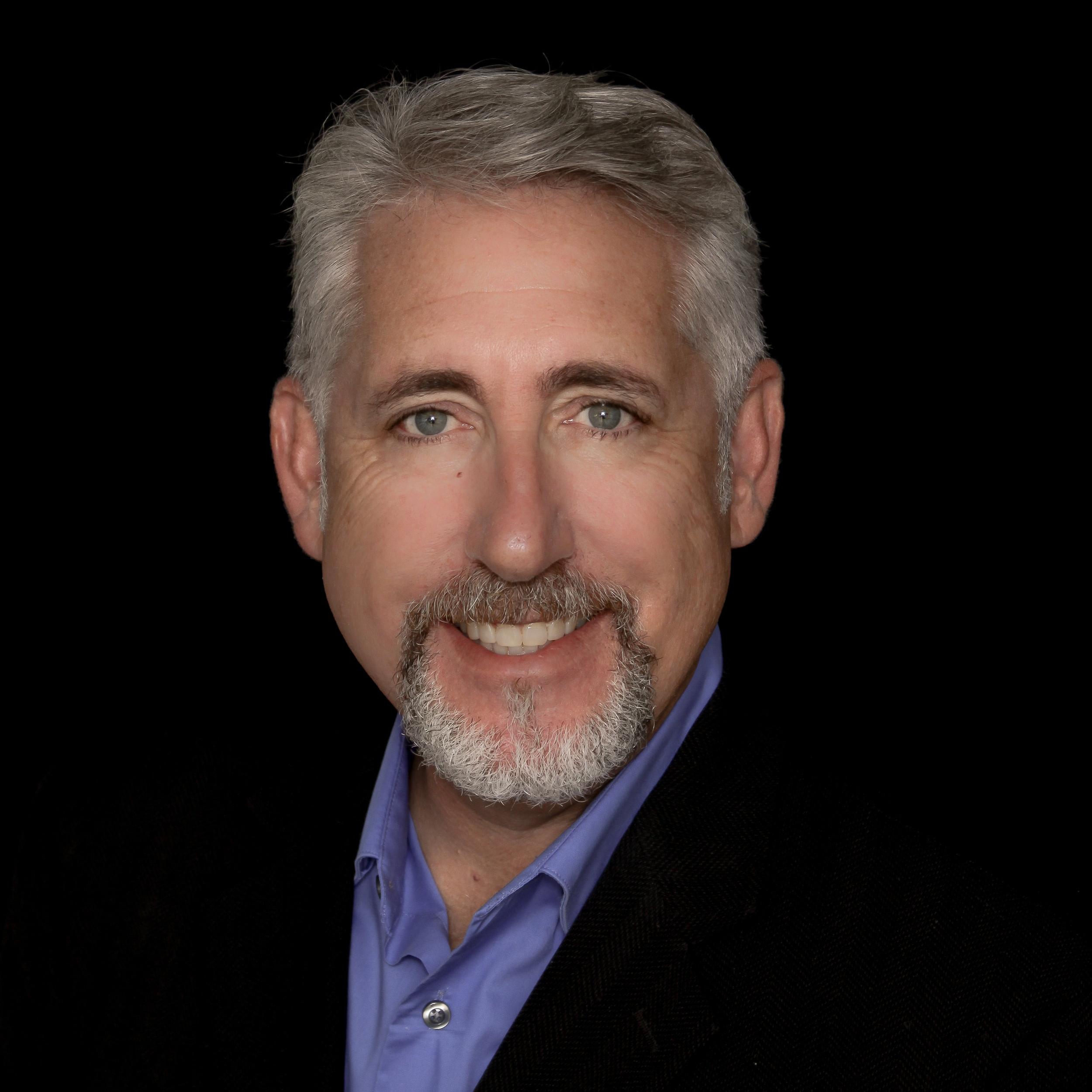 Mike Kahn |  Realtor®/Property Manager