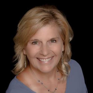 Sue Thiel  | Realtor®