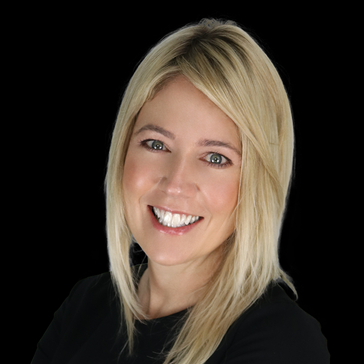 Jennifer Meixner |  realtor®/rental Agent