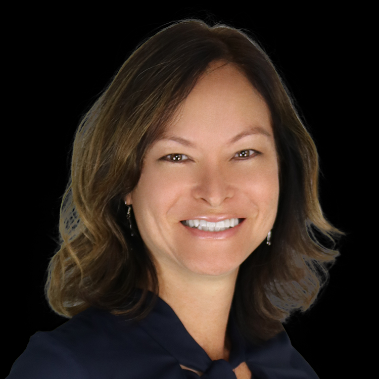 Jaclyn Williams |  Short sale negotiator