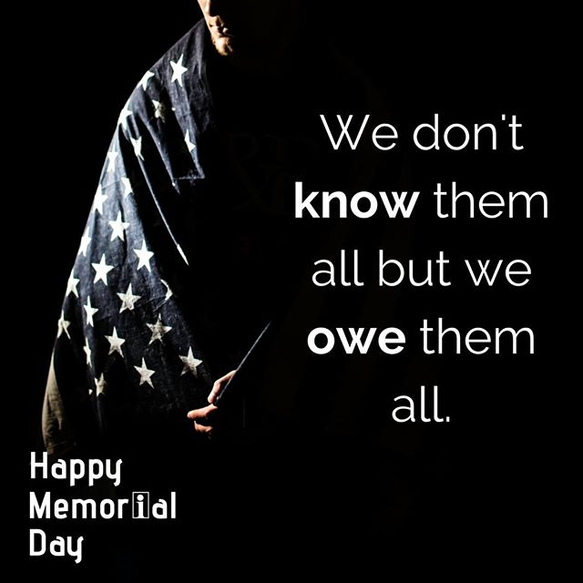 Remembering and honoring  the men and women who made the ultimate sacrifice in service to our country. • • • • • • #happymemorialday #supportourtroops #memorialday #vegasagents #TeamIRES #realestate #brokerage #IRESVegas #topagent #lasvegasrealestate #vegasrealtors #hud #broker #vegasrealty #vegashomes #summerlinlv #homesweethome #hendersonnevada #lasvegas #buyahouse #sellyourhouse #centennialhillslv #teamIRES