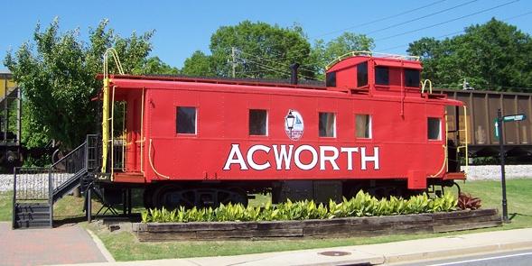 acworth-train.jpg