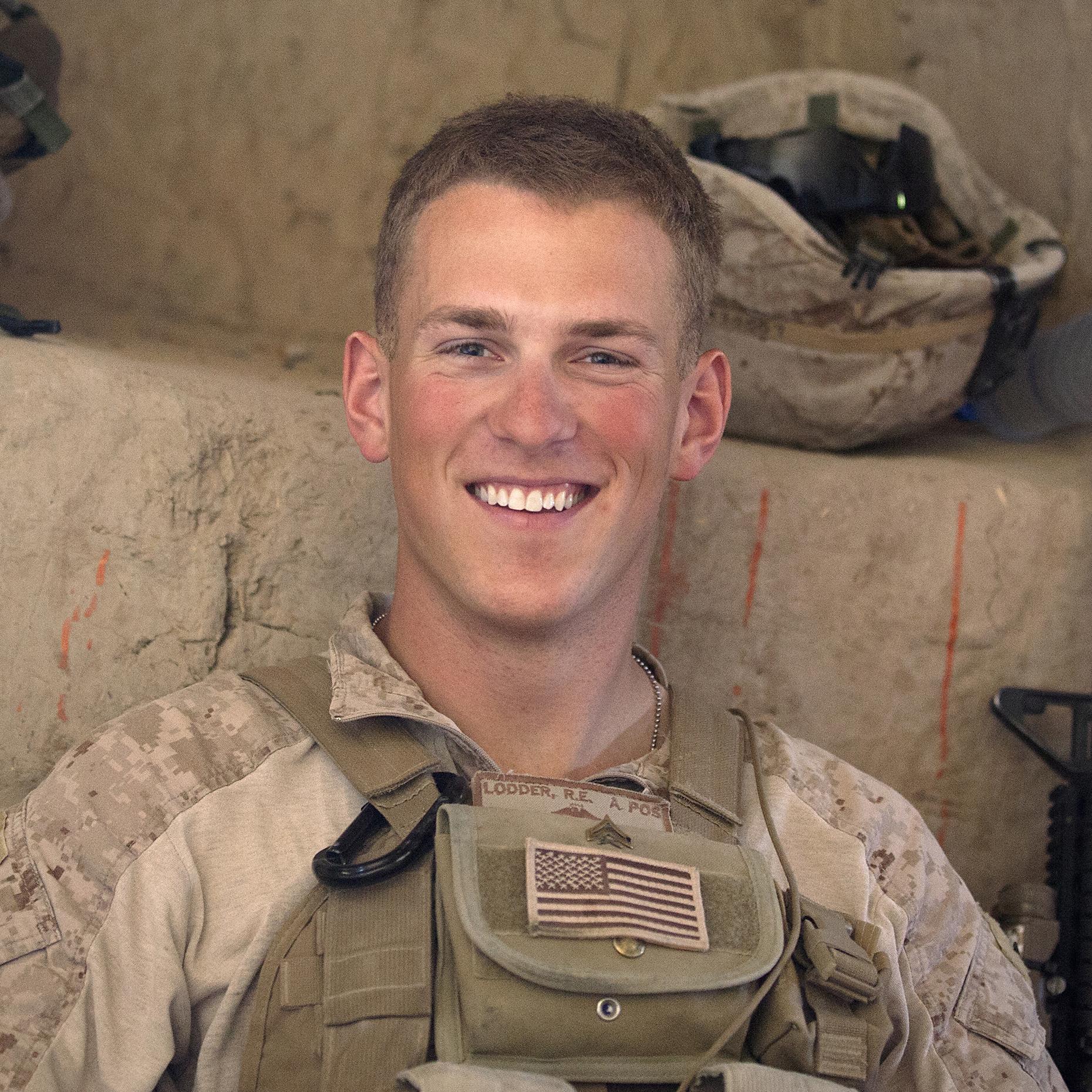 Reece-Lodder-Marine-Afghanistan-2011