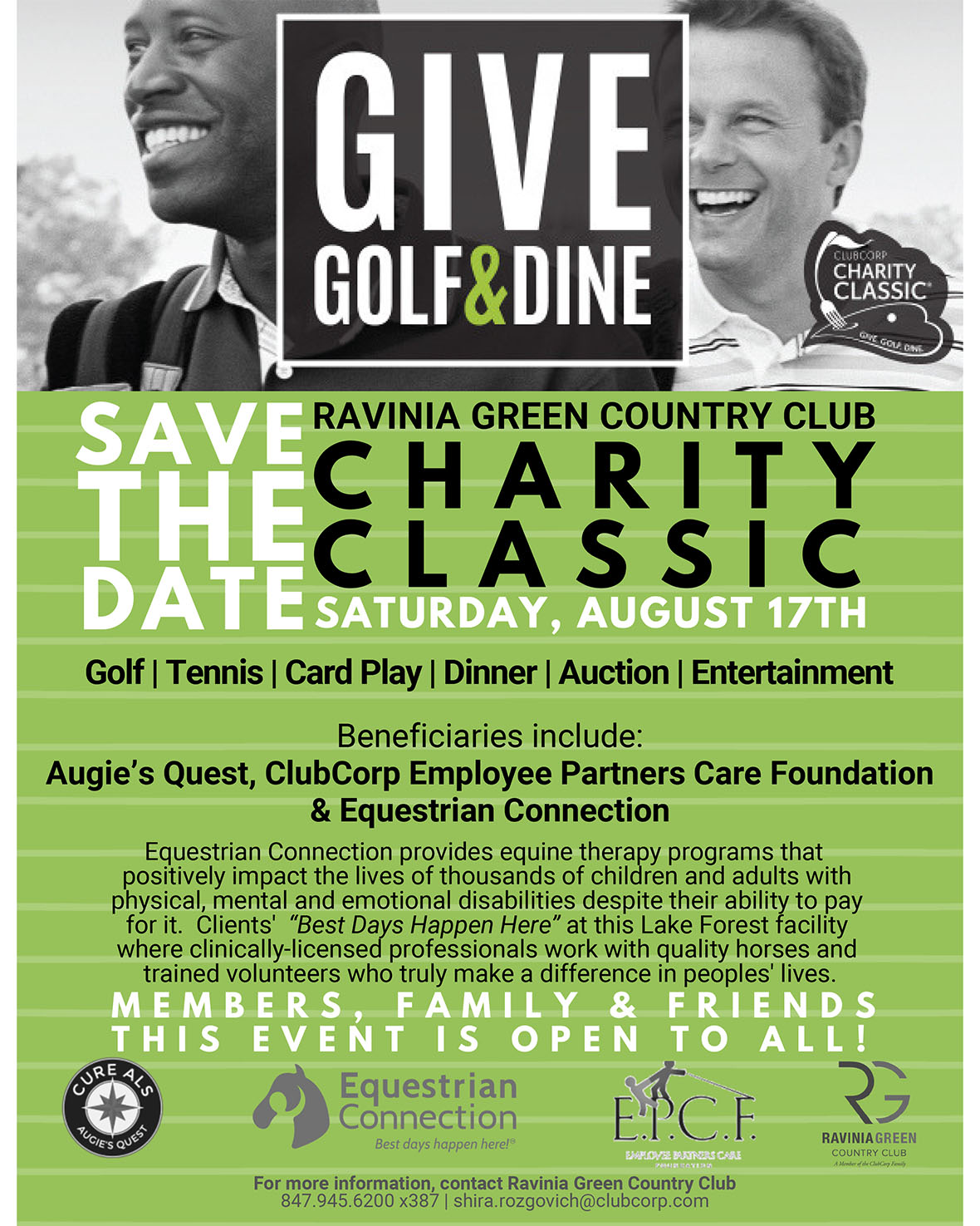 Charity Classic Save the Date (1).jpg