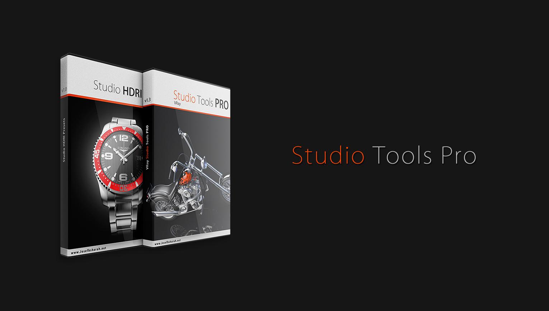 Studio-Tools-Pro-Header.jpg