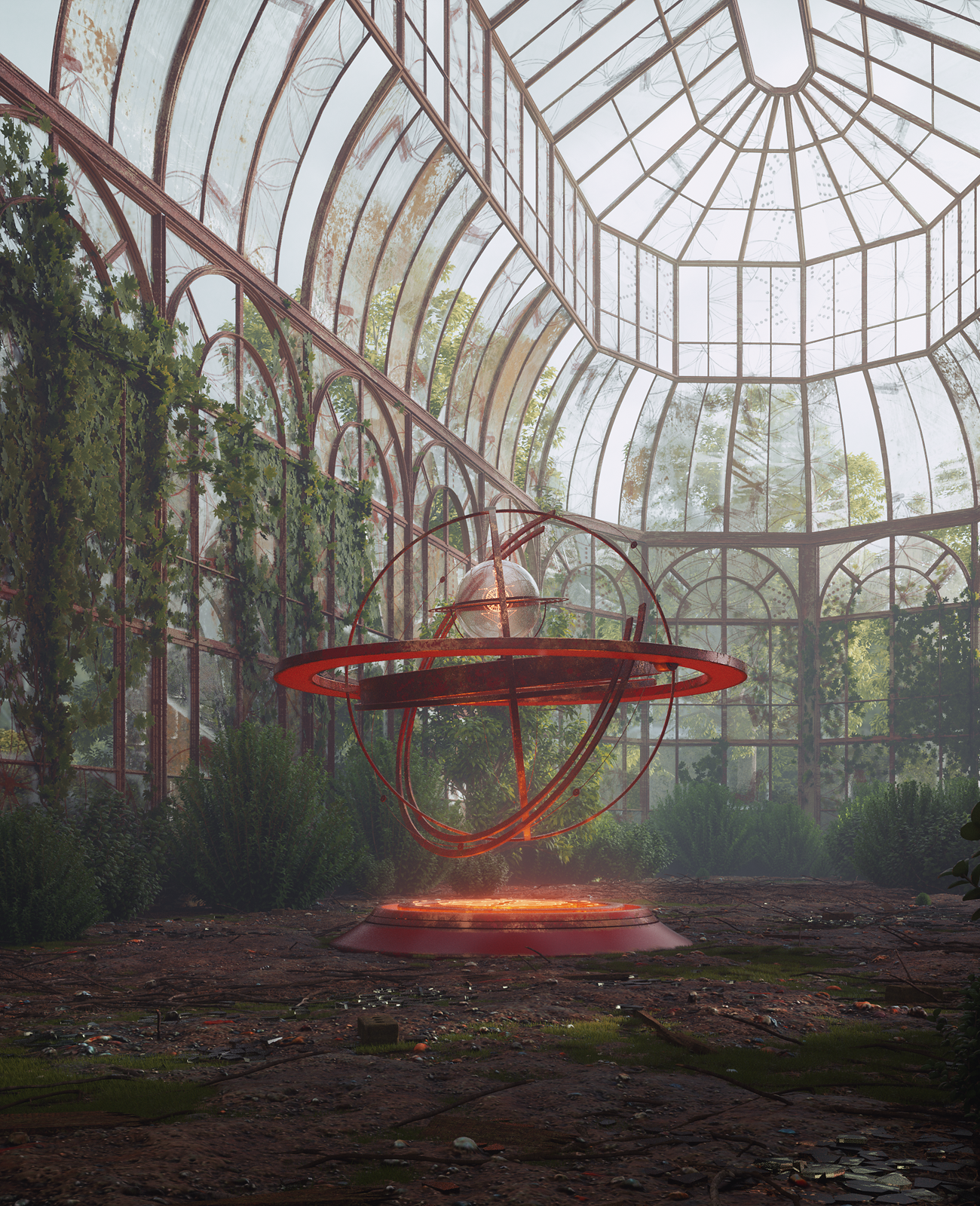 GreenHouse2.png