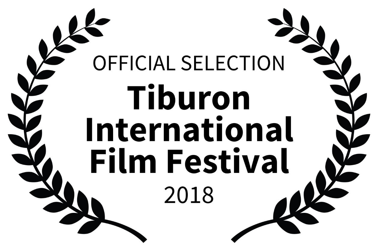 OFFICIAL SELECTION - Tiburon International Film Festival - 2018.jpg