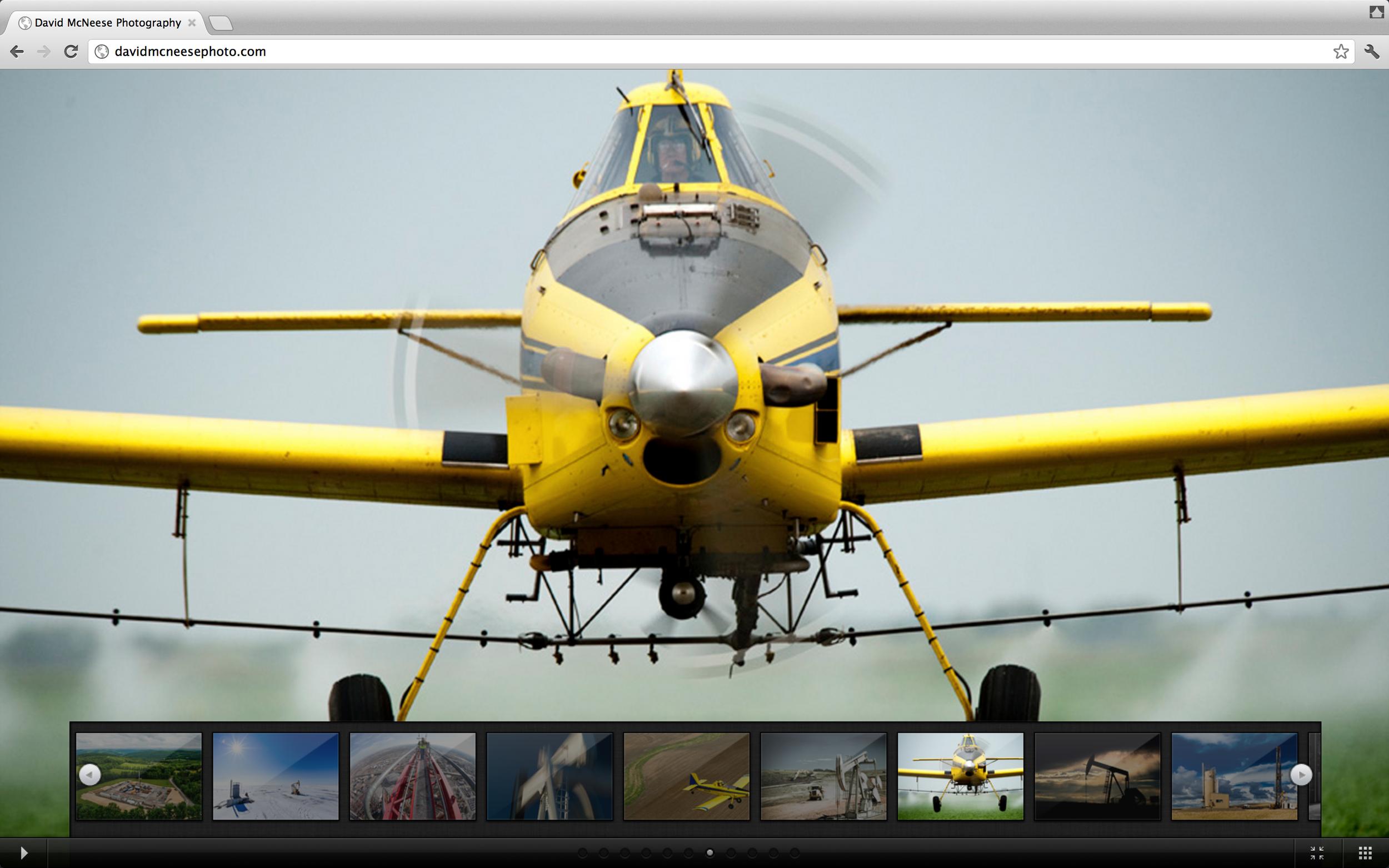 Screen Shot 2012-07-17 at 2.41.02 PM