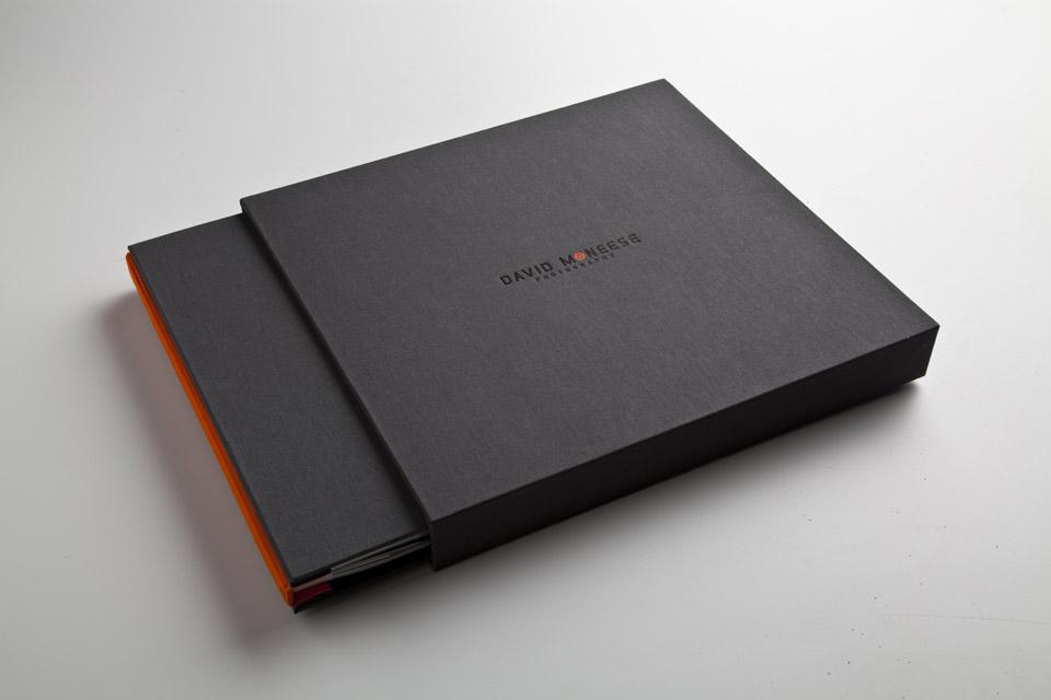 port001.jpg