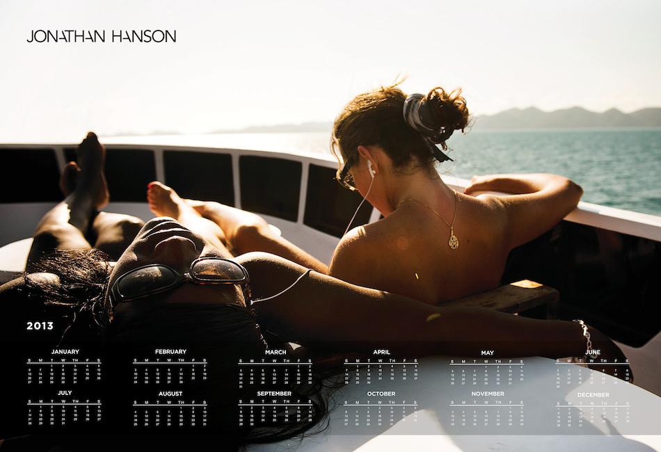 jhanson_promo_images_-32.jpeg