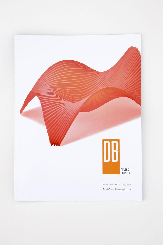 DB_SCAD_magazine_01-2.jpg