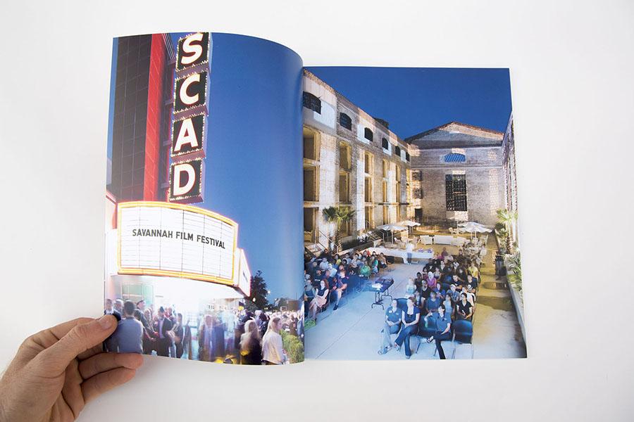 DB_SCAD_magazine_02-2.jpg