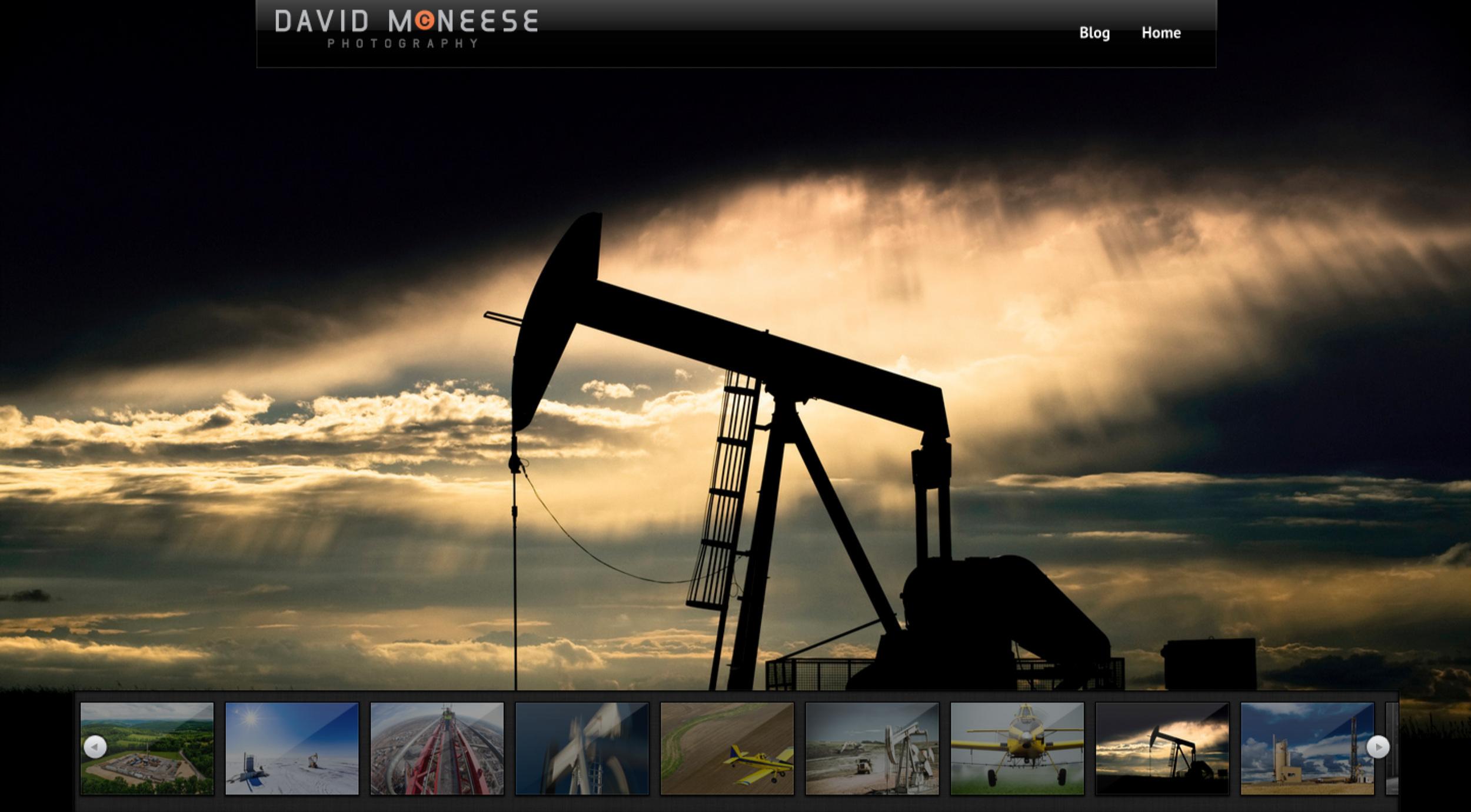 Screen Shot 2012-07-17 at 2.36.52 PM