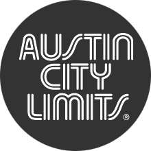 aclfest logo.png