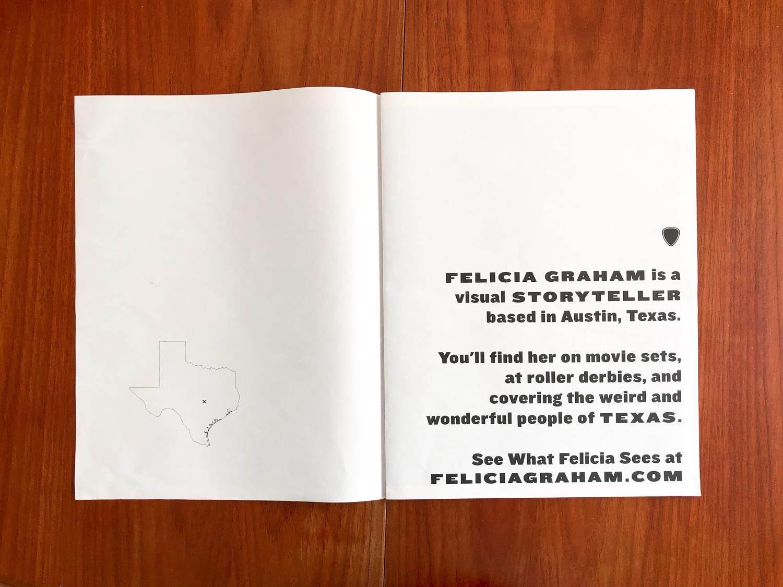 felicia graham-2.jpg