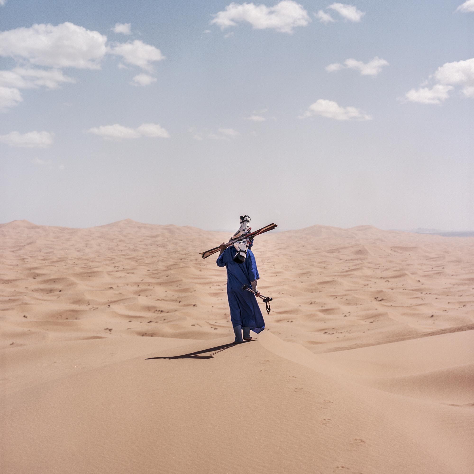 Morocco 203.jpg