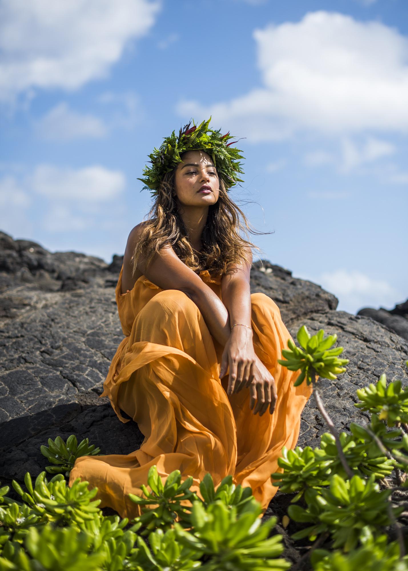 Hawaii-2257.jpg