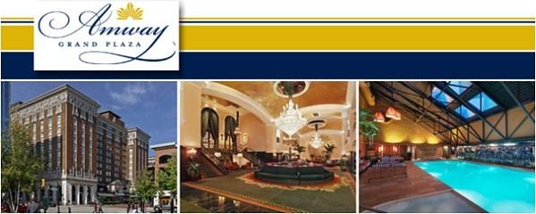 Amway Hotel.jpg