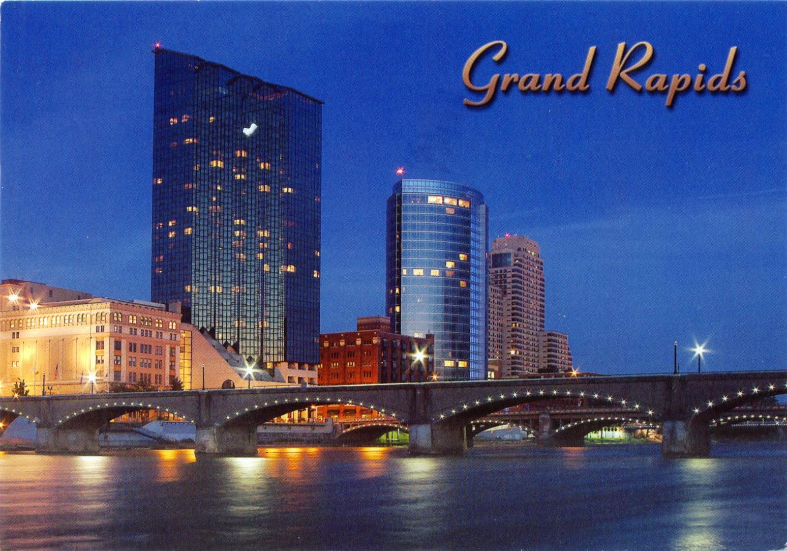 Grand Radis Picture.jpg