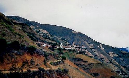 Los-Nevados4.jpg