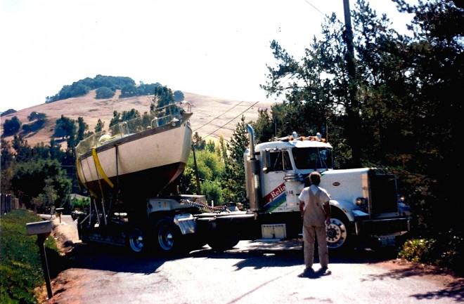 trucking-660x433.jpg