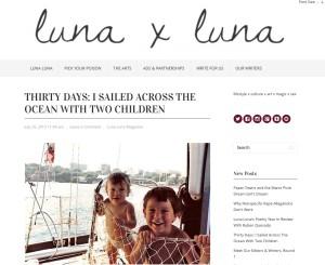 lunachildren-300x245.jpg