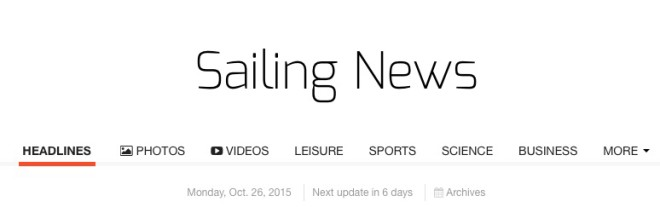SailNews.10.26.15-660x207.jpg