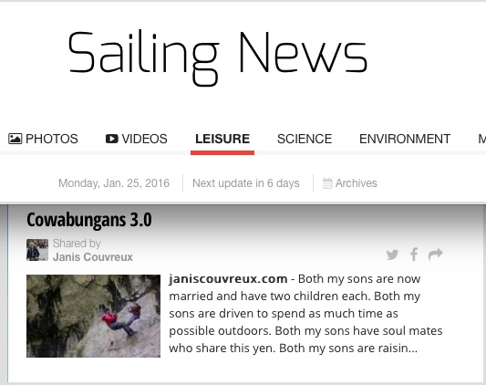 sailnews.1.25.16.jpg