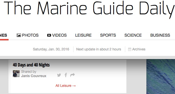 marineguide.1.30.16.jpg