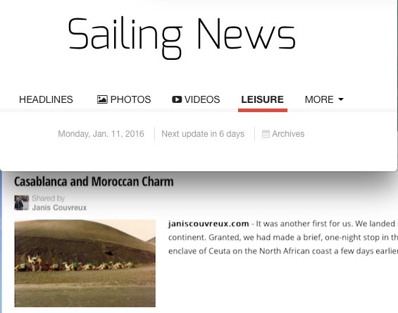 sailnews.3.1.11.16.jpg