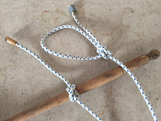 knots-660x495.jpg
