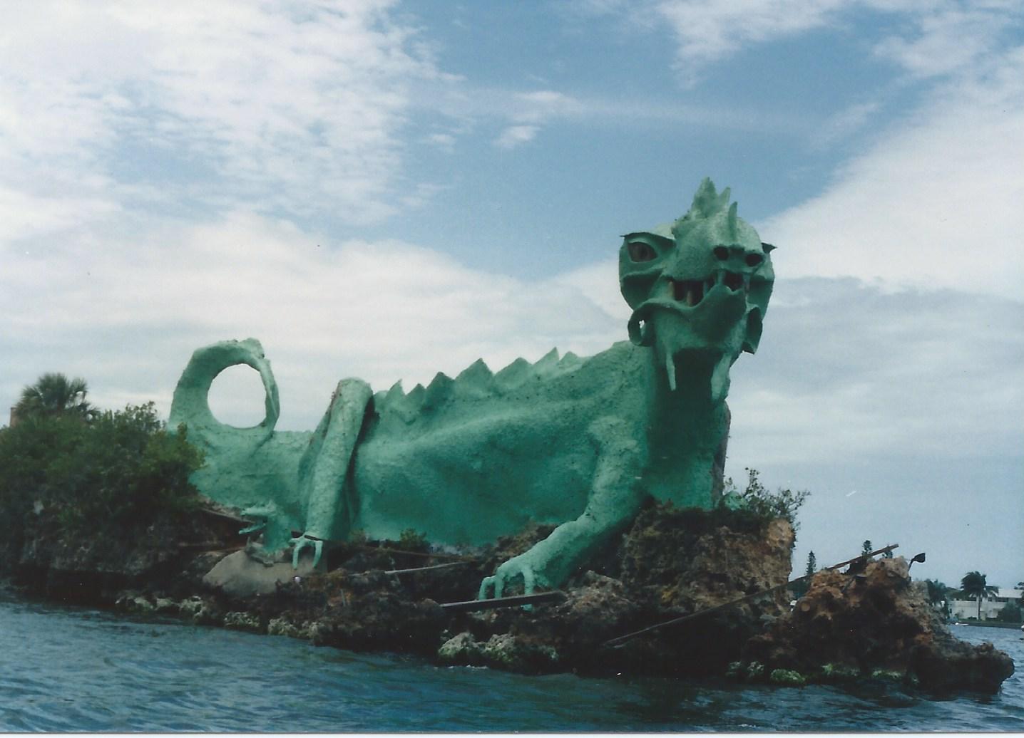 15.dragon.jpg