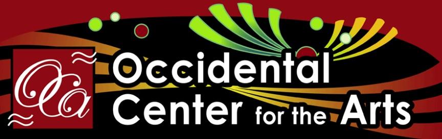 OCA.Logo.jpg