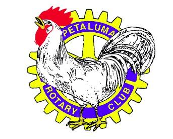 Pet.Rotary..jpg