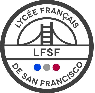 Lycee.logo.jpg