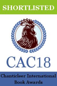 Chanticleer International Book Awards