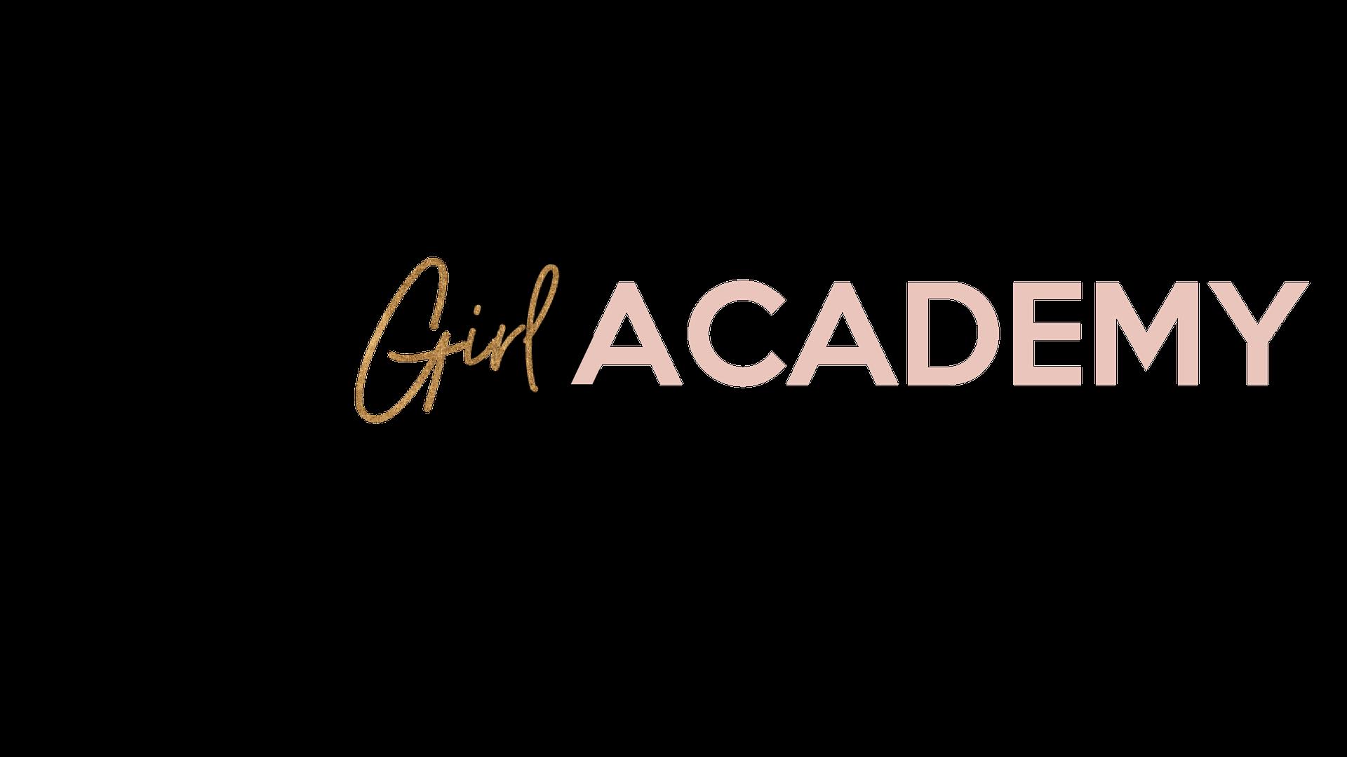 Fly girl logo.png