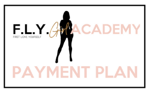 $185.00 per month for 3 months                     (3 PAYMENTS)