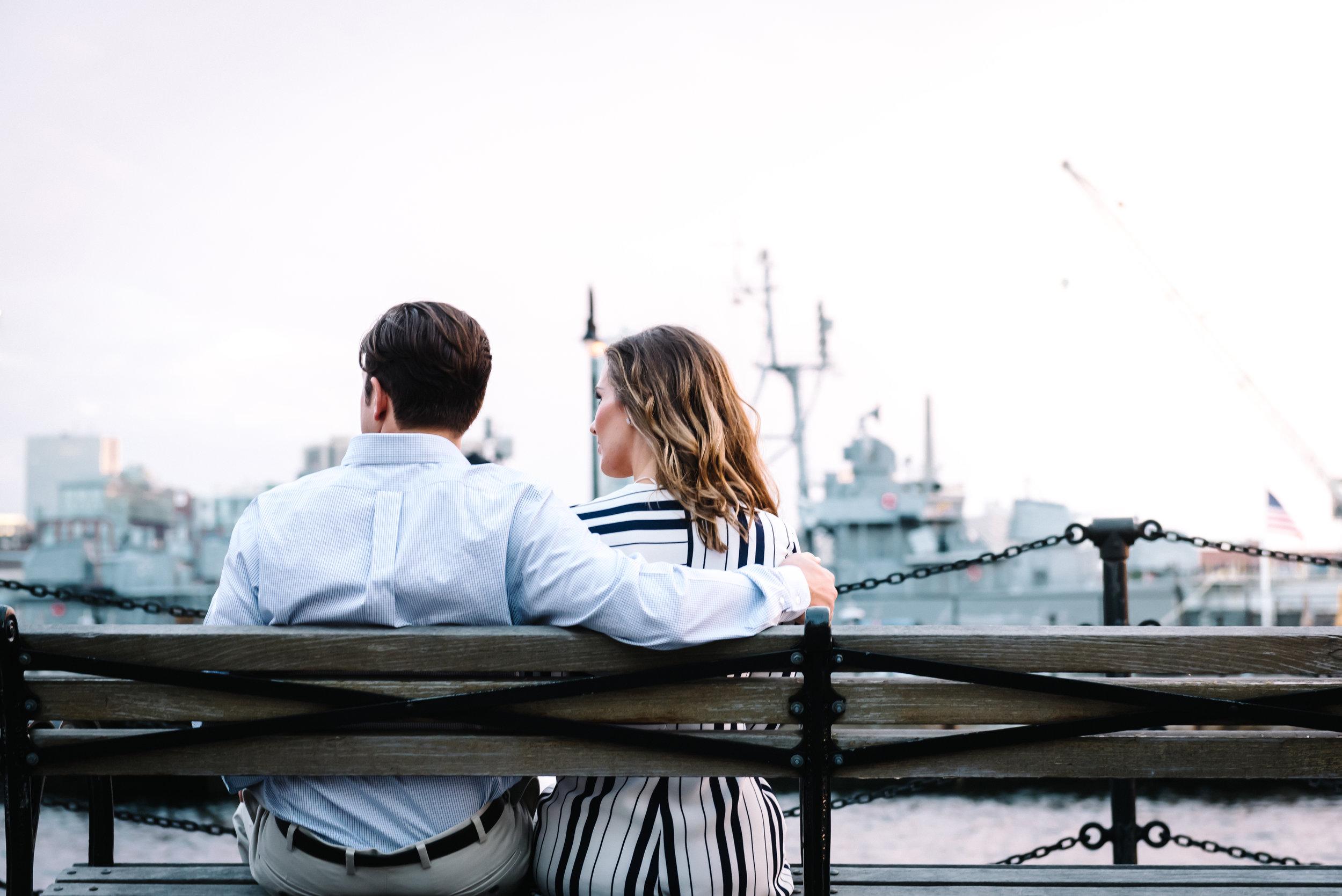 Cricket online dating Ian Somerhalder en Nina Dobrev dating weer 2014