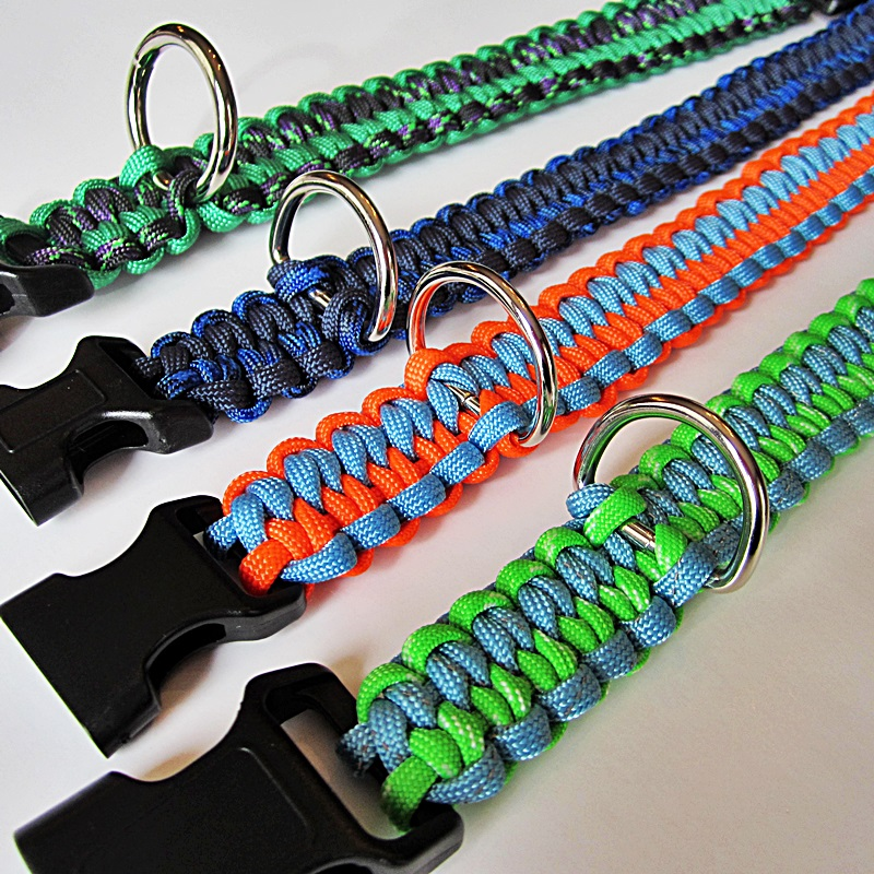 Paracord Dog Collar 1.jpg