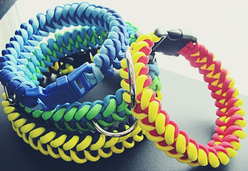 Paracord Dog Collar 5.jpg