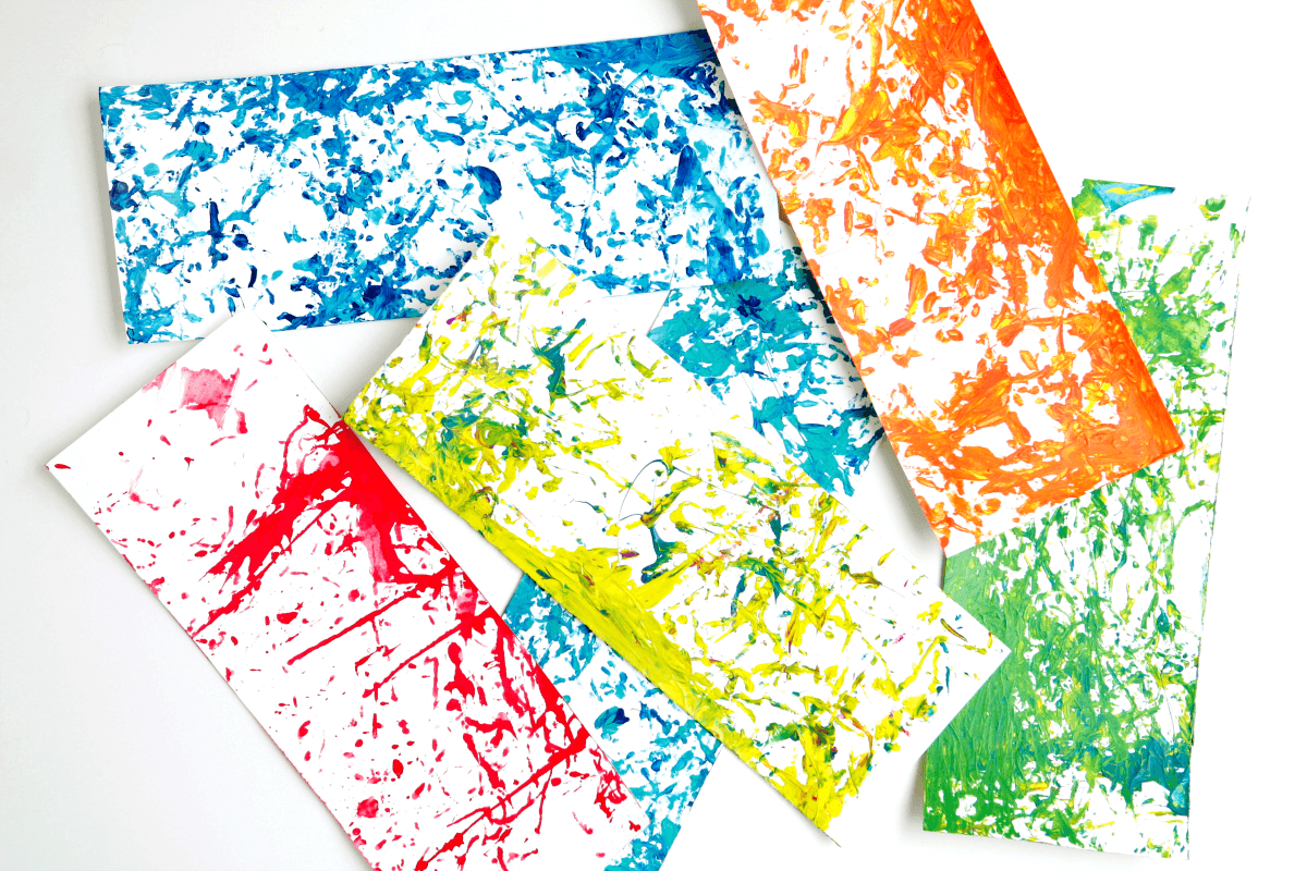 shake-painting-art-project.png