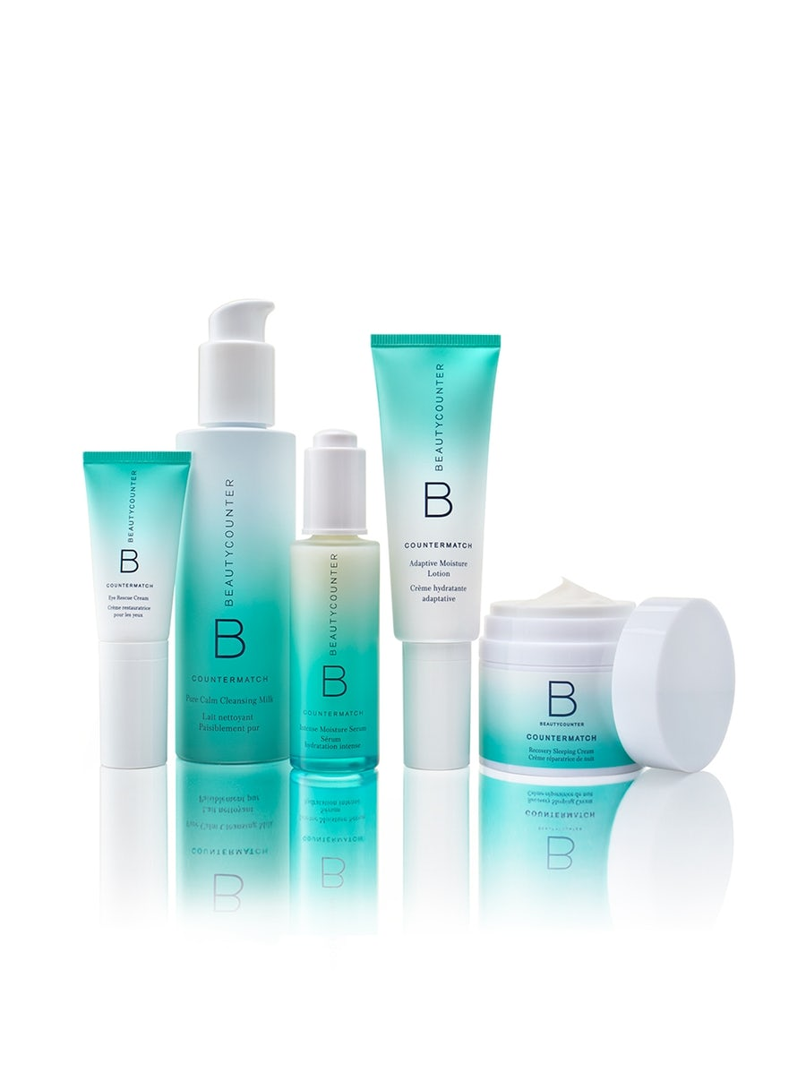 product-images-7176-imgs-bc_countermatch_skincare_collection_001_final.jpg