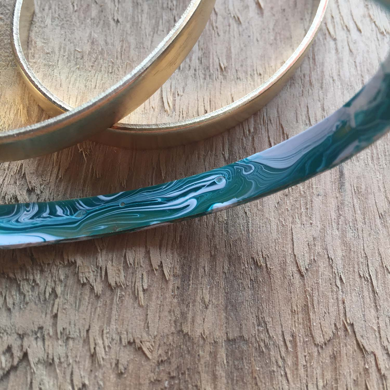 Marbeled Bracelet Back.jpg