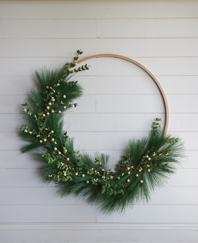 Pine Hoop Wreath.jpg