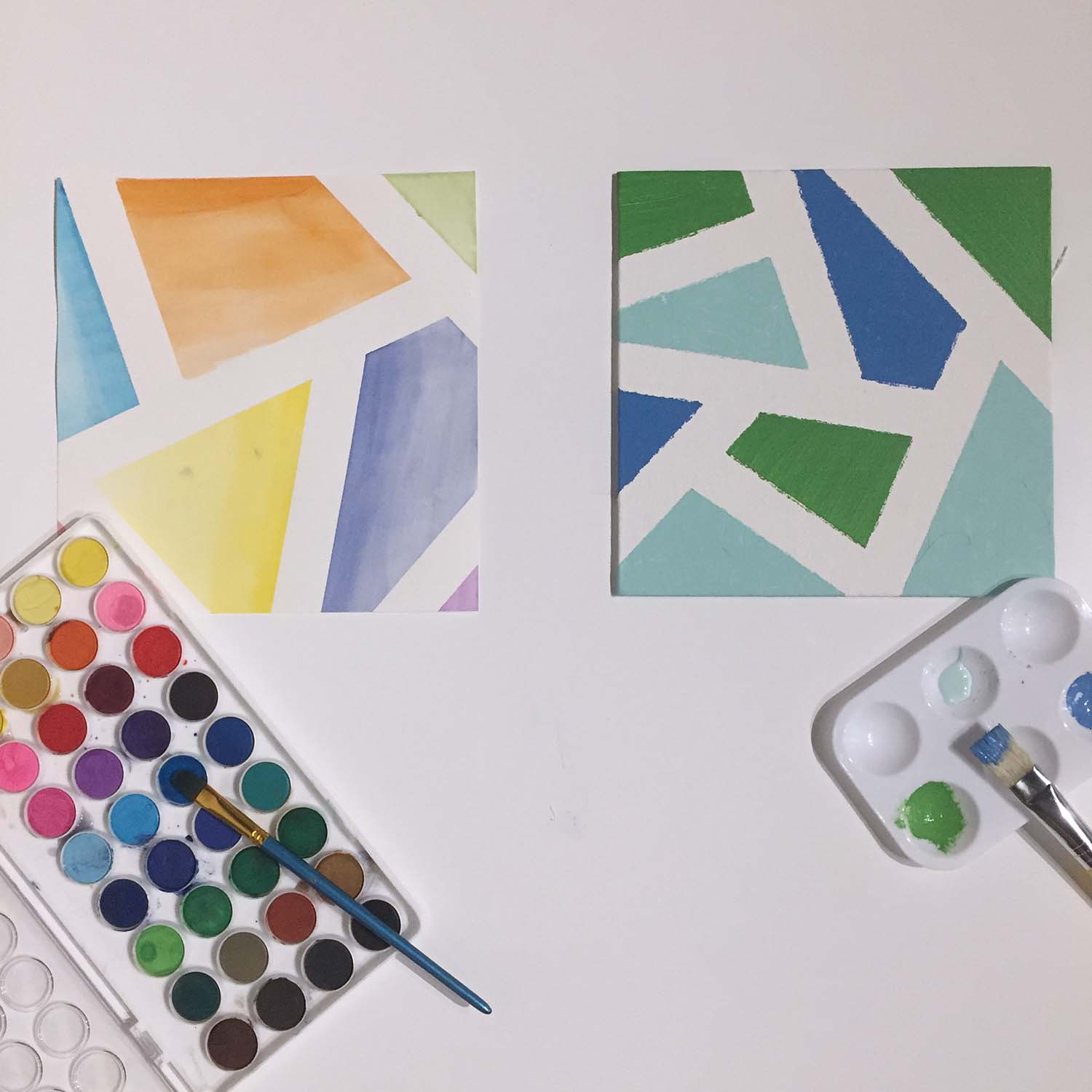 Young Artist_Watercolor vs Acrylic_low res.jpg